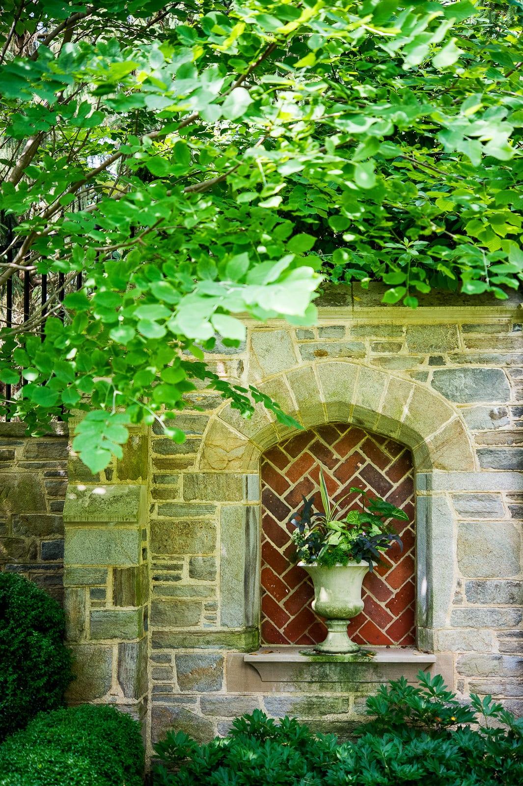 Philadelphia Residence