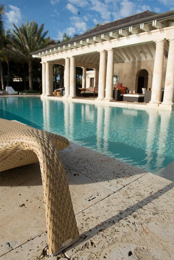 Bahamas Villa