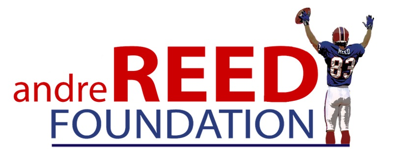 andre-reed-foundation