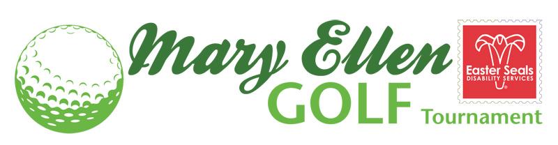 mary-ellen-golf-tournament-logo