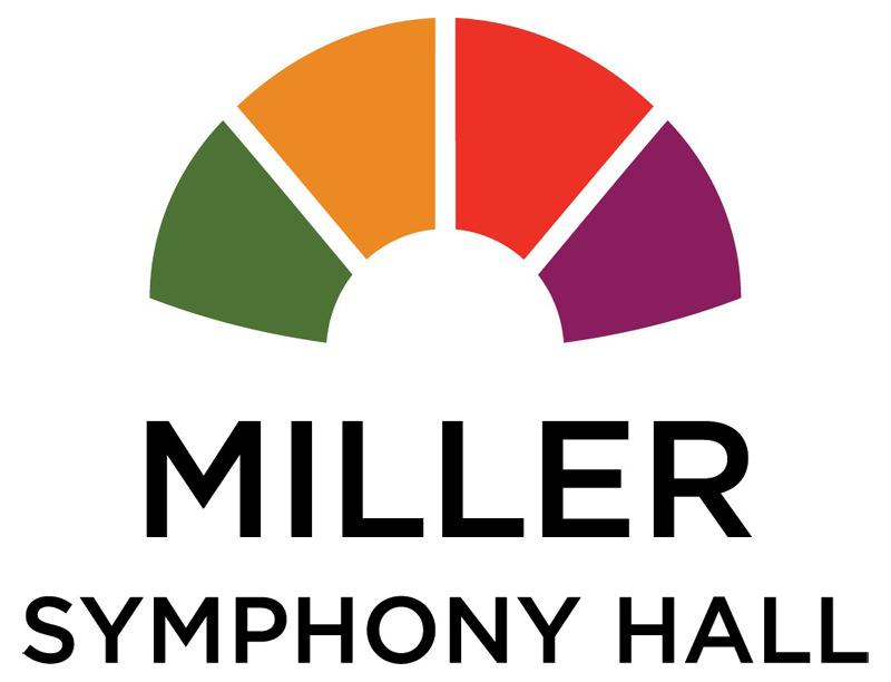 miller-symphony-hall