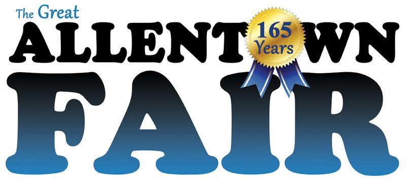 the-great-allentown-fair