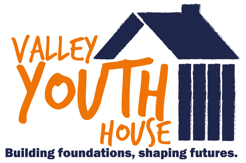 valley-youth-house