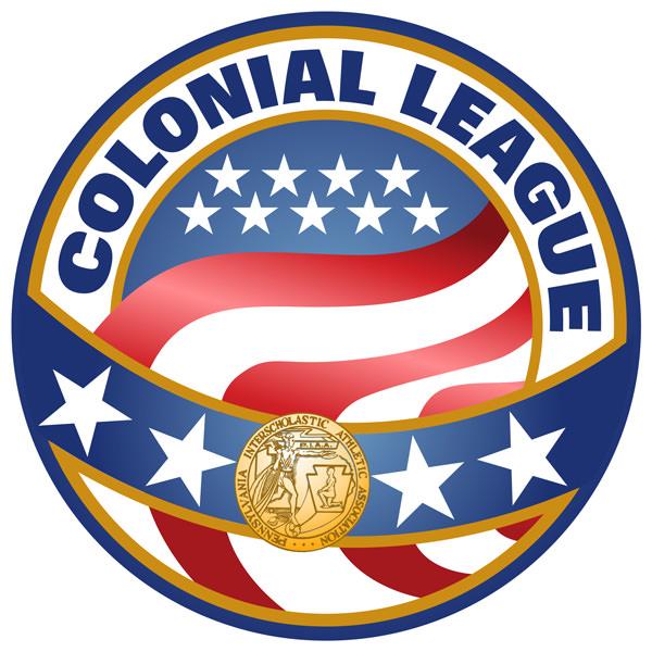 colonial-league