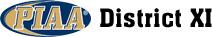district_xi_logo